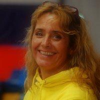 Gail Andrews