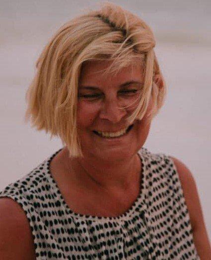 Sally Weavers